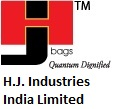 H.J.Industries (India) Limited.