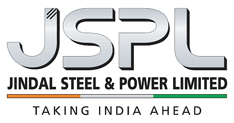 Jindal Steel & Power Limited